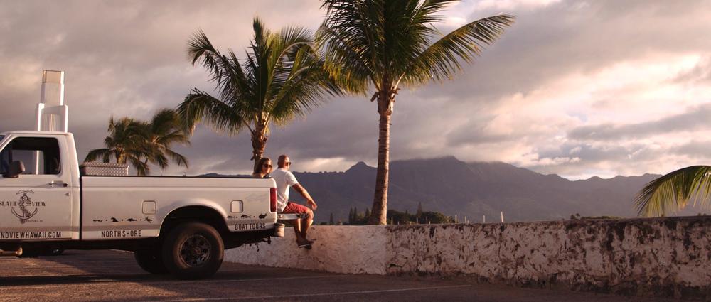 OluKai AA Oahu14.jpg