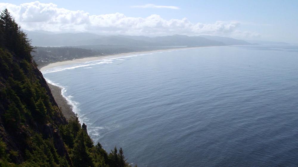 OluKai AA Oregon3.jpg