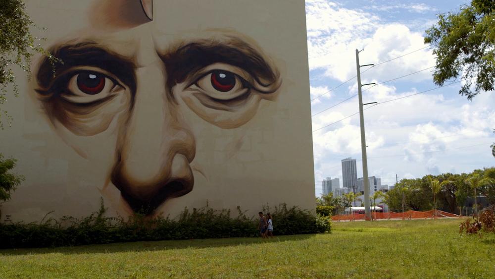 OluKai AA Miami8.jpg