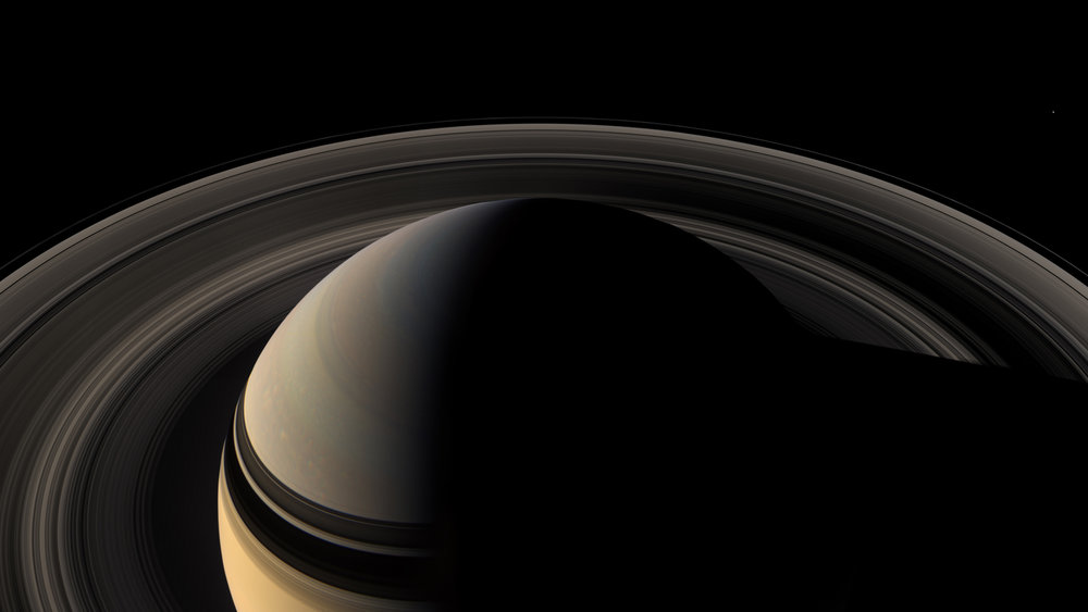 Saturn 1.jpg