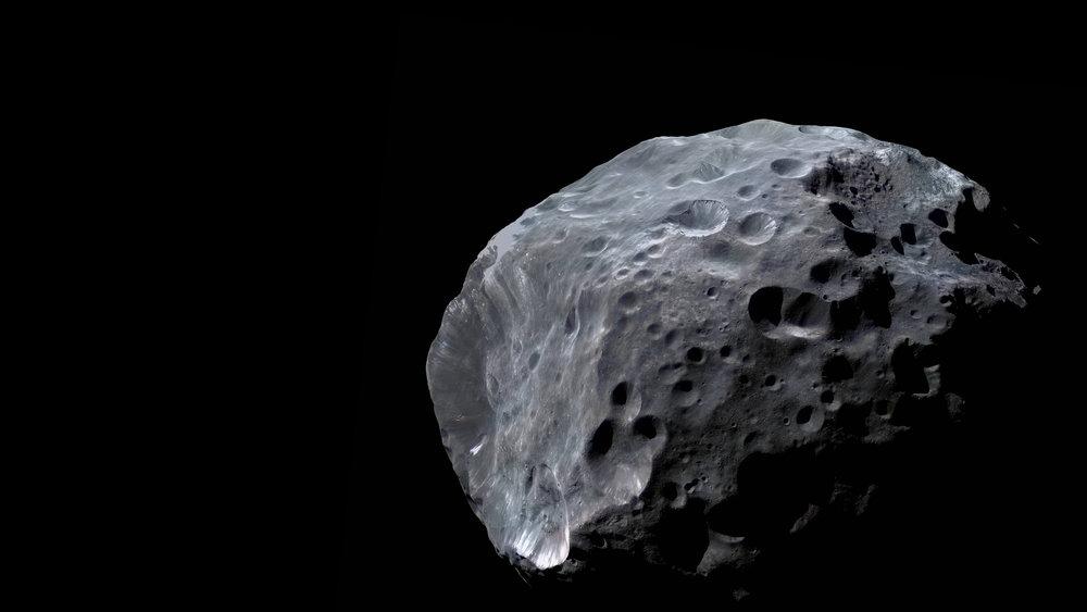 Saturn 4.jpg