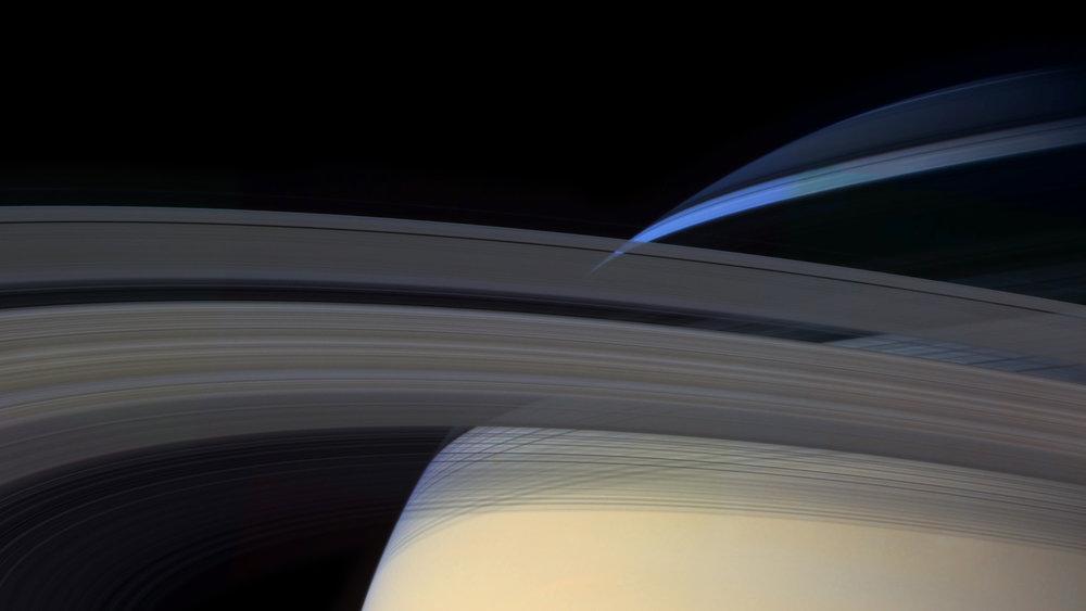 Saturn 3.jpg