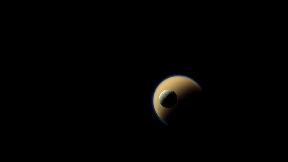Saturn 5.jpg