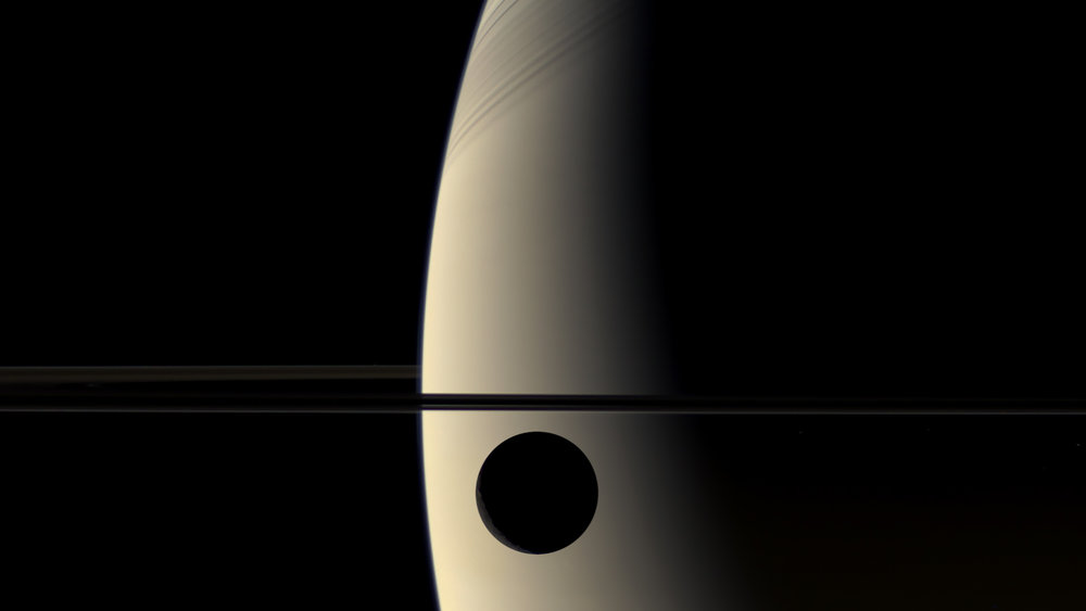 Saturn 7.jpg