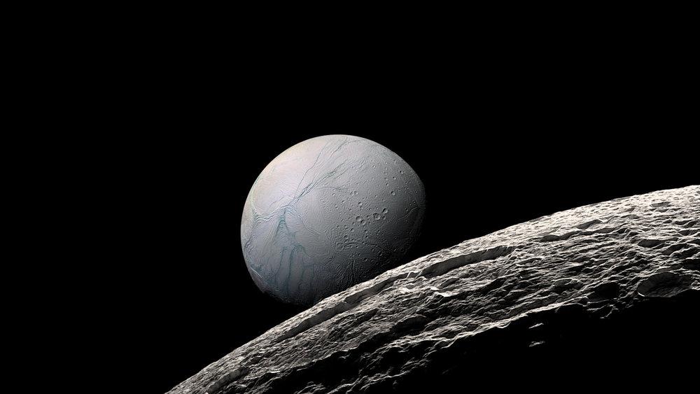 Saturn 6.jpg