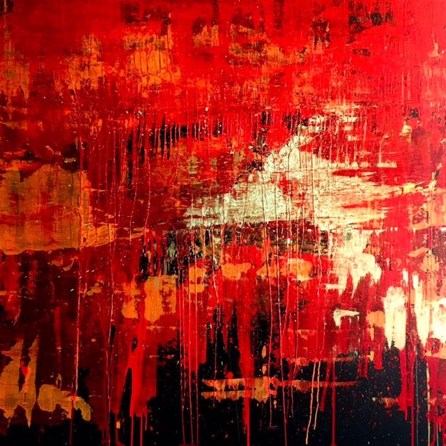 Crimson (1 of 2)