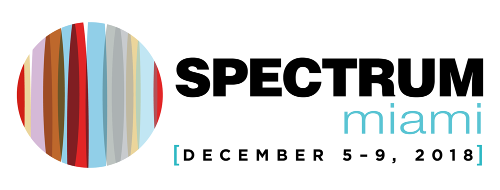 spectrum-miami-2018.png