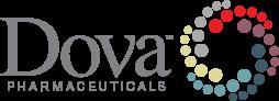 dova-pharmaceuticals-logo.png