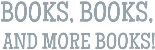 books books and more books.jpg
