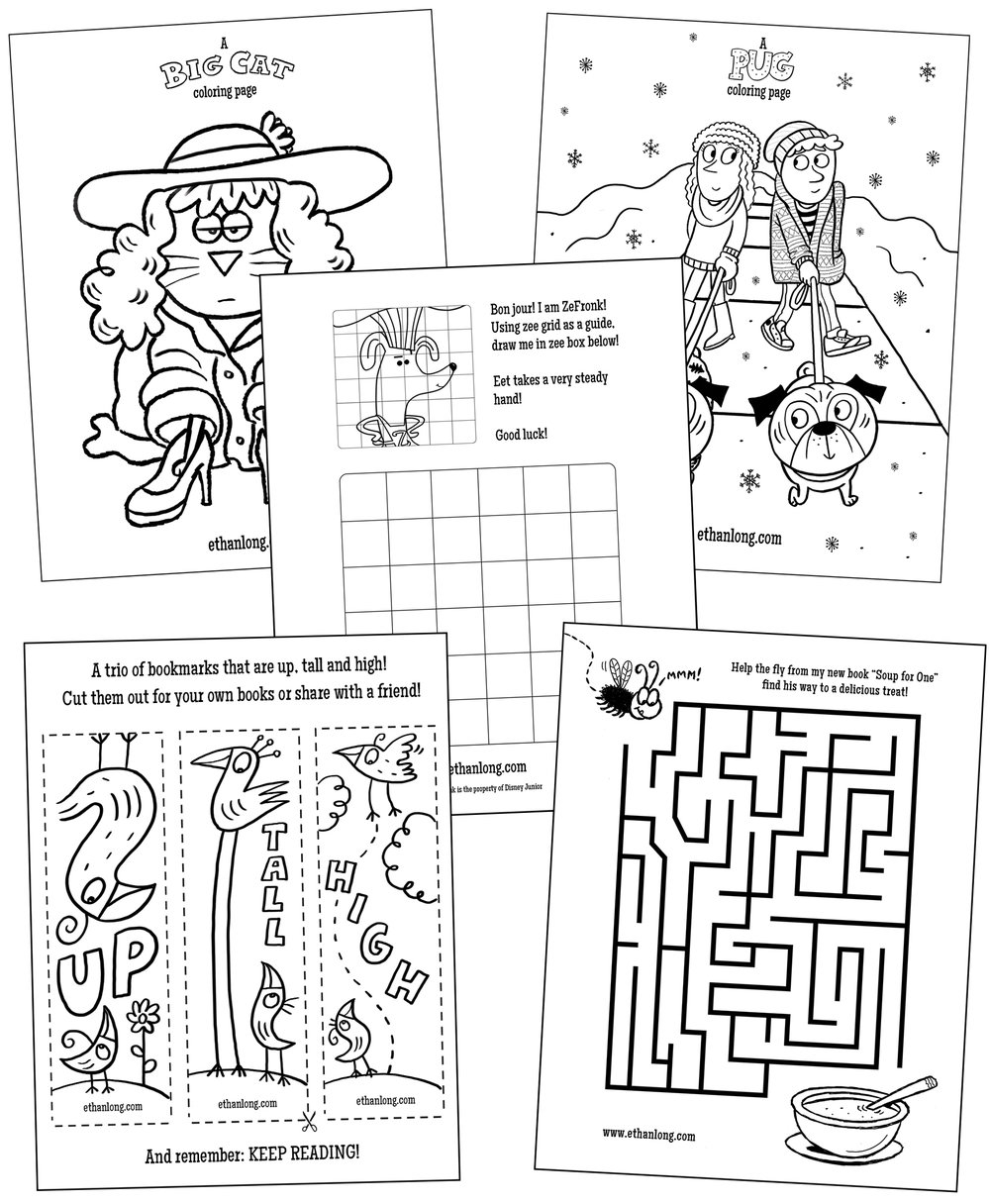 printable activity sheets.jpg