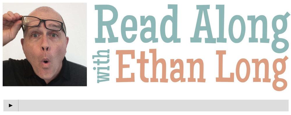read long.jpg