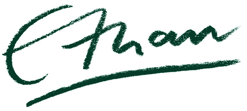 first name signature.jpg