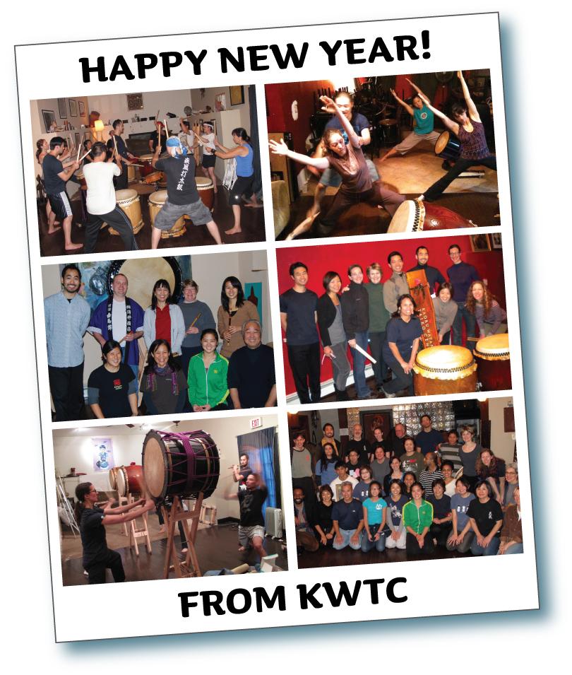 kwtc_ny-card