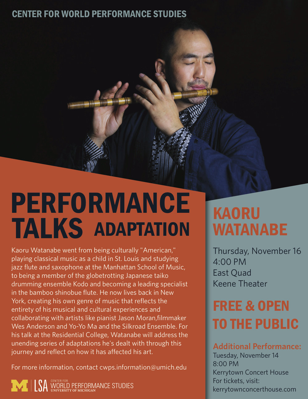Performance Talks Flyer Kaoru Watanabe.jpg