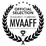 MVAFF Laurel.jpg