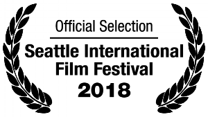SIFF2018_OfficialSelection_Laurel-black.png