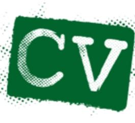 cvweekly.jpg