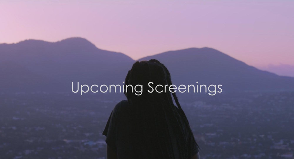 CMH Upcoming Screenings.jpeg