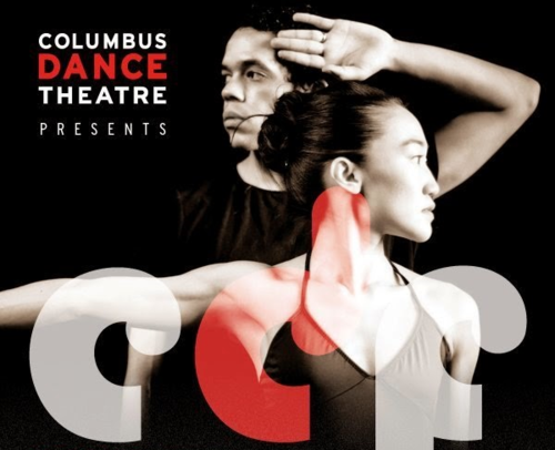 Come to the free Columbus Dances Fellowship concert at Columbus Dance Theatre's Fisher Theatre this weekend and enjoy the work of young choreographers who were selected as this year's fellowship winners. GCAC's Columbus Dances Fellowship supports up-and-coming choreographic talent. Please make your seat reservations by calling 849-0227 or e-mailing LizHopkincdt@gmail.com. Be you hardened critic or enthusiastic lover of the art of dance, come enjoy thesefive world premiers in one evening.