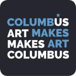 ArtMakesColumbus LOGO Square RGB.jpg
