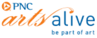 PNC Arts Alive Logo.png