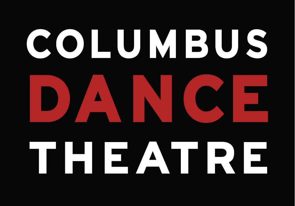 Columbus Dance Theatre