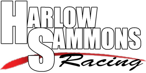 Harlow Sammons Racing