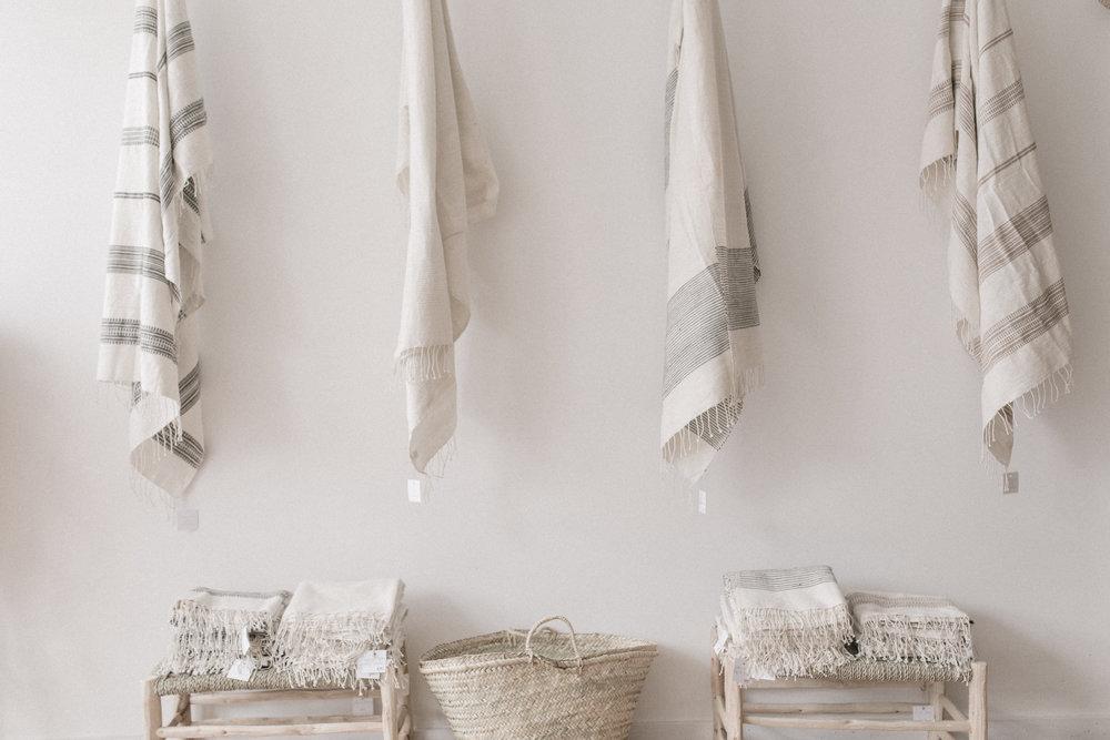 ethiopian_towels_popup.jpg
