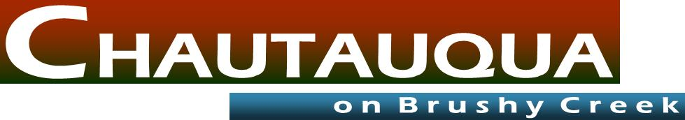 Texas Chautauqua Association