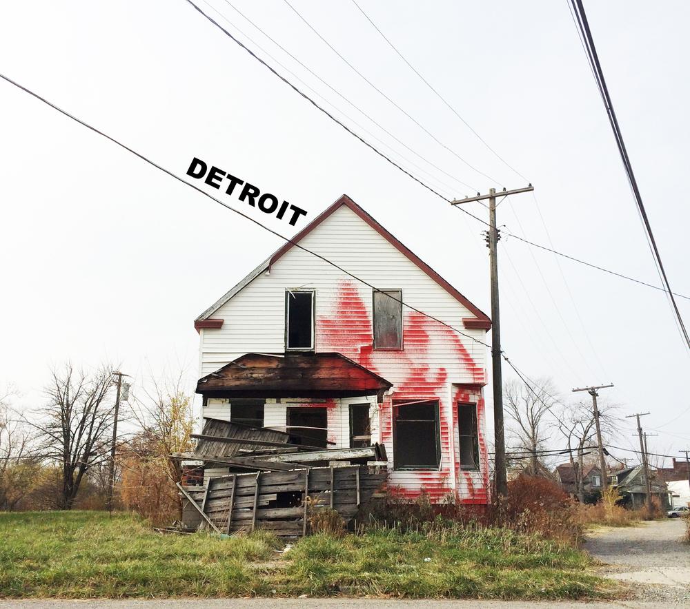 dETROIT33.jpg