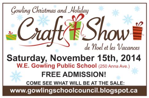 craftshow.png