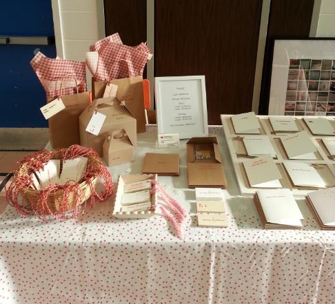 craftsale3