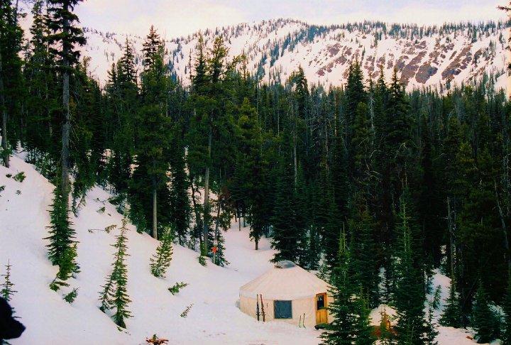 yurt4.jpg