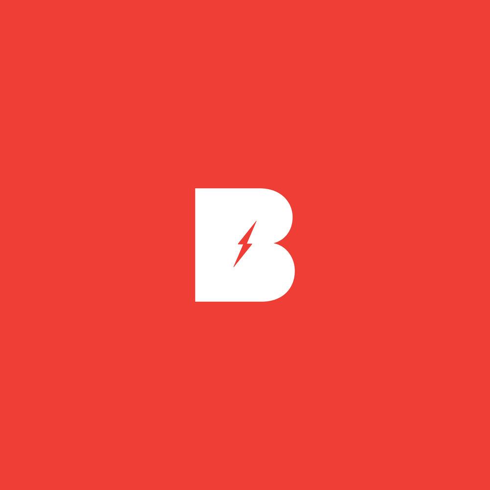Branding Browire