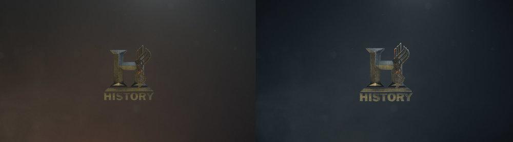 viking_color_grade.jpg