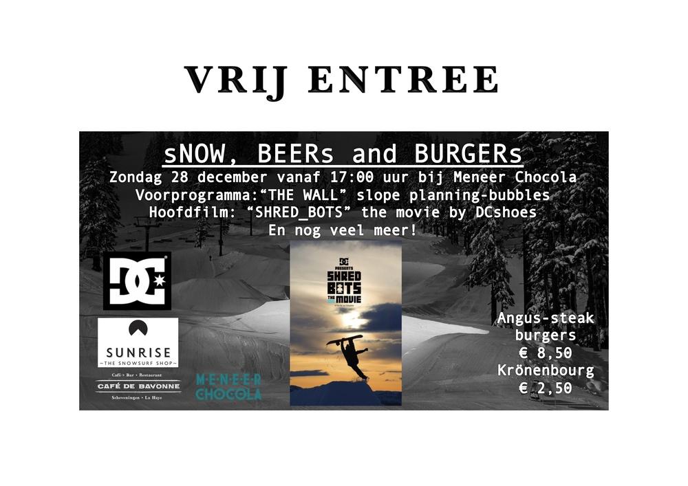 snow, beers & burgers jpeg.jpg