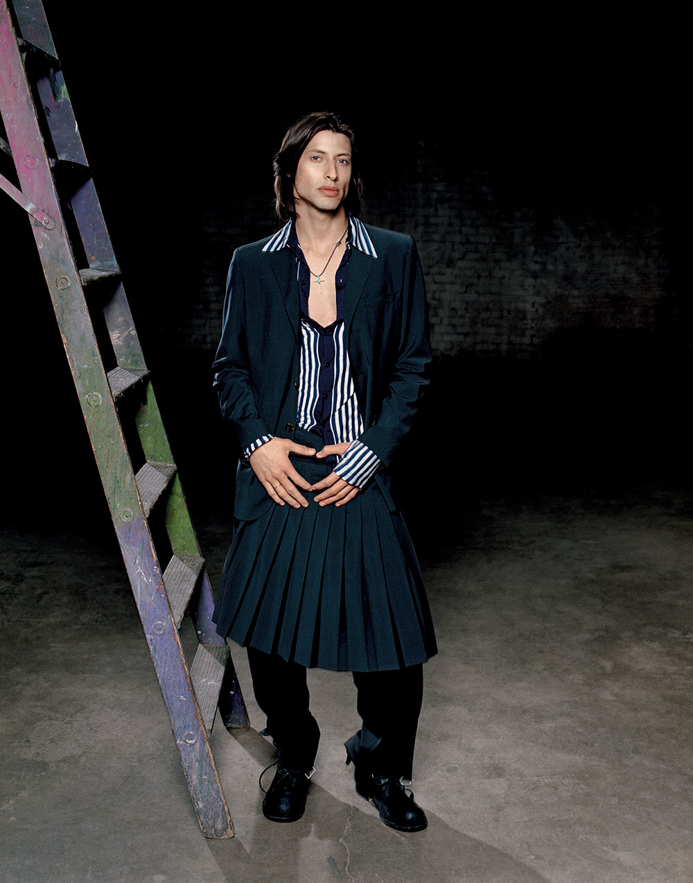 Men-Of-Fashion_45967_8AS.jpg