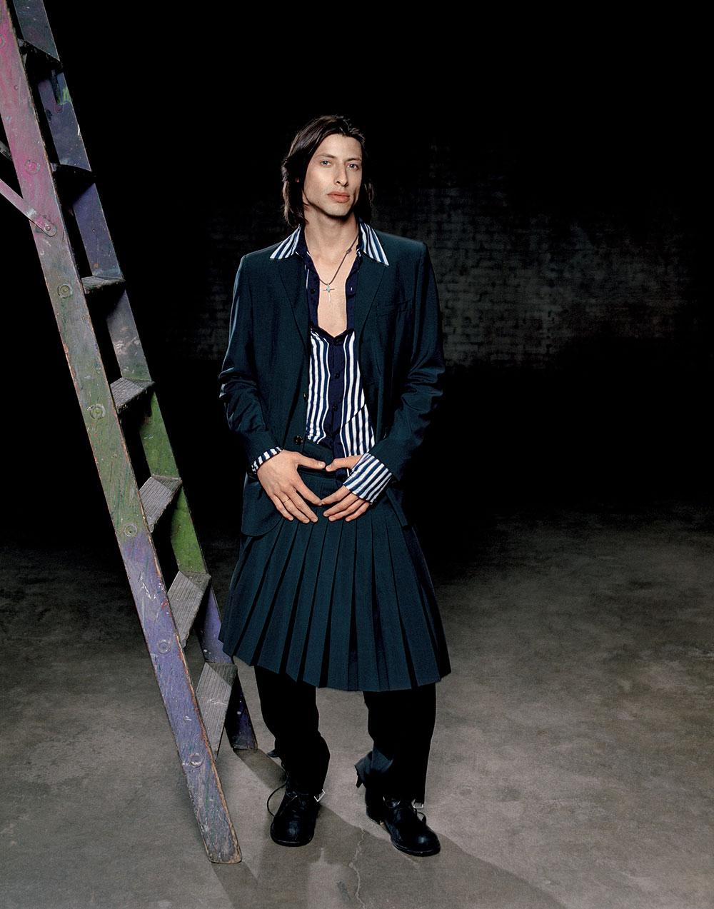 Men-Of-Fashion_45967_8AS.jpg