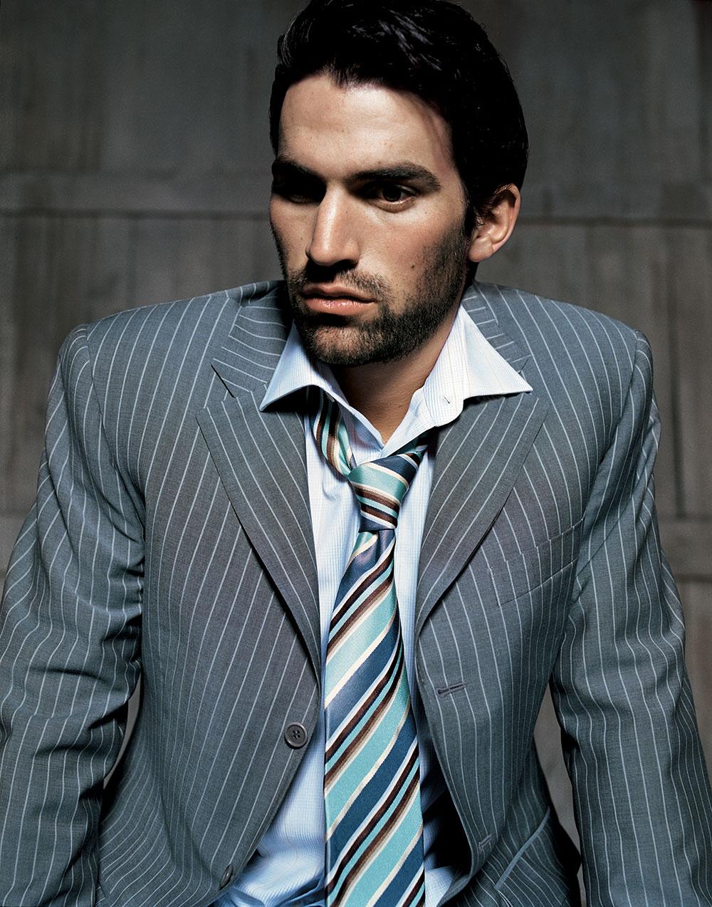 Men-Of-Fashion_45964_12AS.jpg