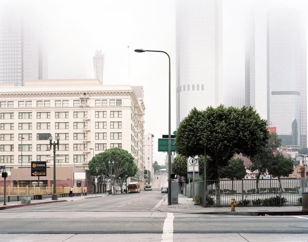 Central-Parking-.jpg