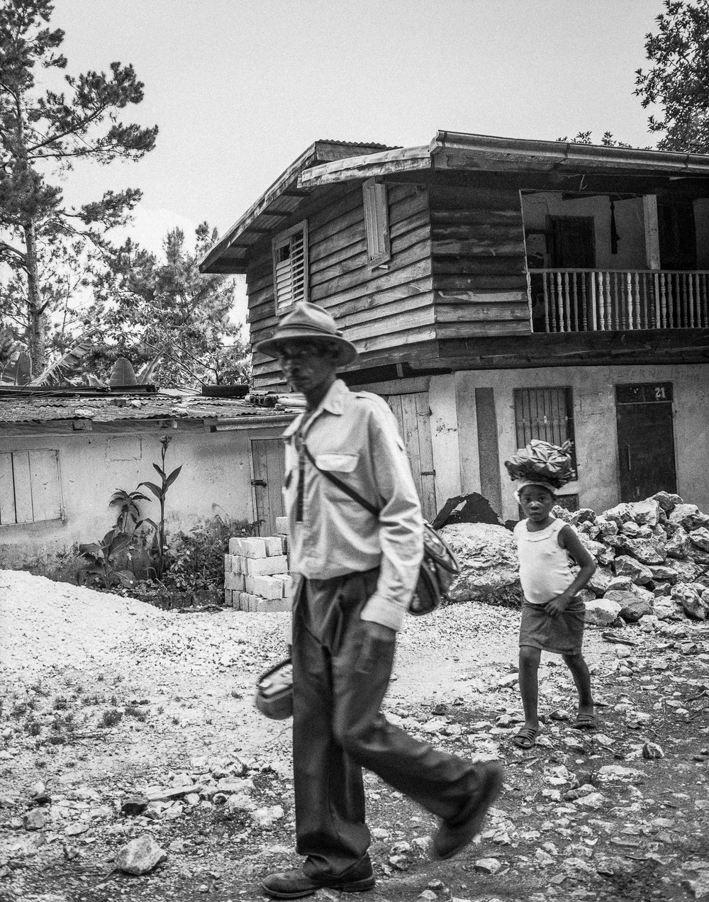 Man & Child-Haiti.jpg