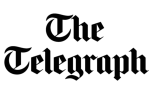 telegraph-logo-small.jpg
