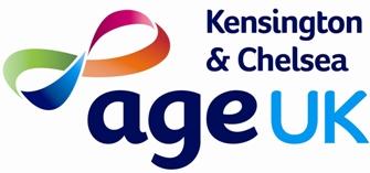 Age UK Kensington  Chelsea Logo JPG CMYK UC.jpg
