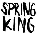 springking.jpg