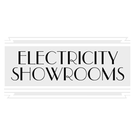 Electricity-Showrooms-Logo-263x263.png