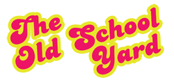 logo_the_old_school_yard.png
