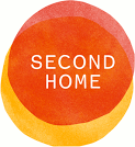 Second-Home-logo-2014.png