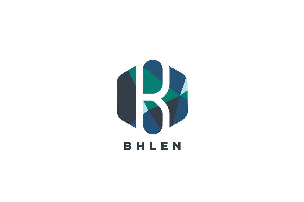 bhlen_concept.jpg