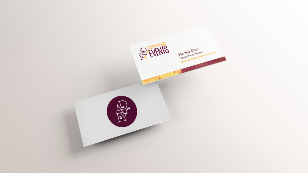 Business_Card_Mockup.png