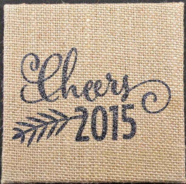 Burlap-New-Years-Eve-Coasters-by-Annie-Williams-Cheers-Detail.jpg
